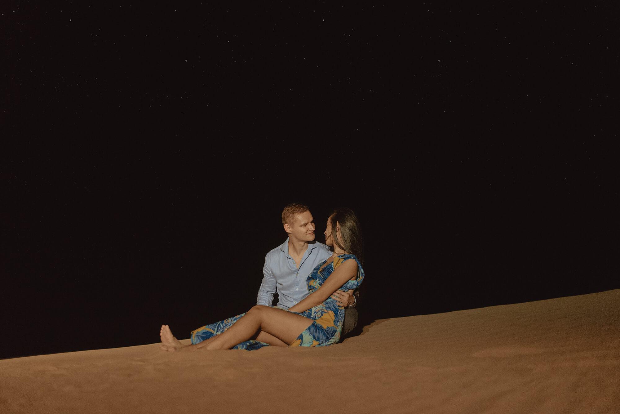 Sesja narzeczenska w dubaju12 - Citra + Kuba | miłość w Dubaju + 6 powodów dlaczego sesja narzeczeńska jest tak ważna