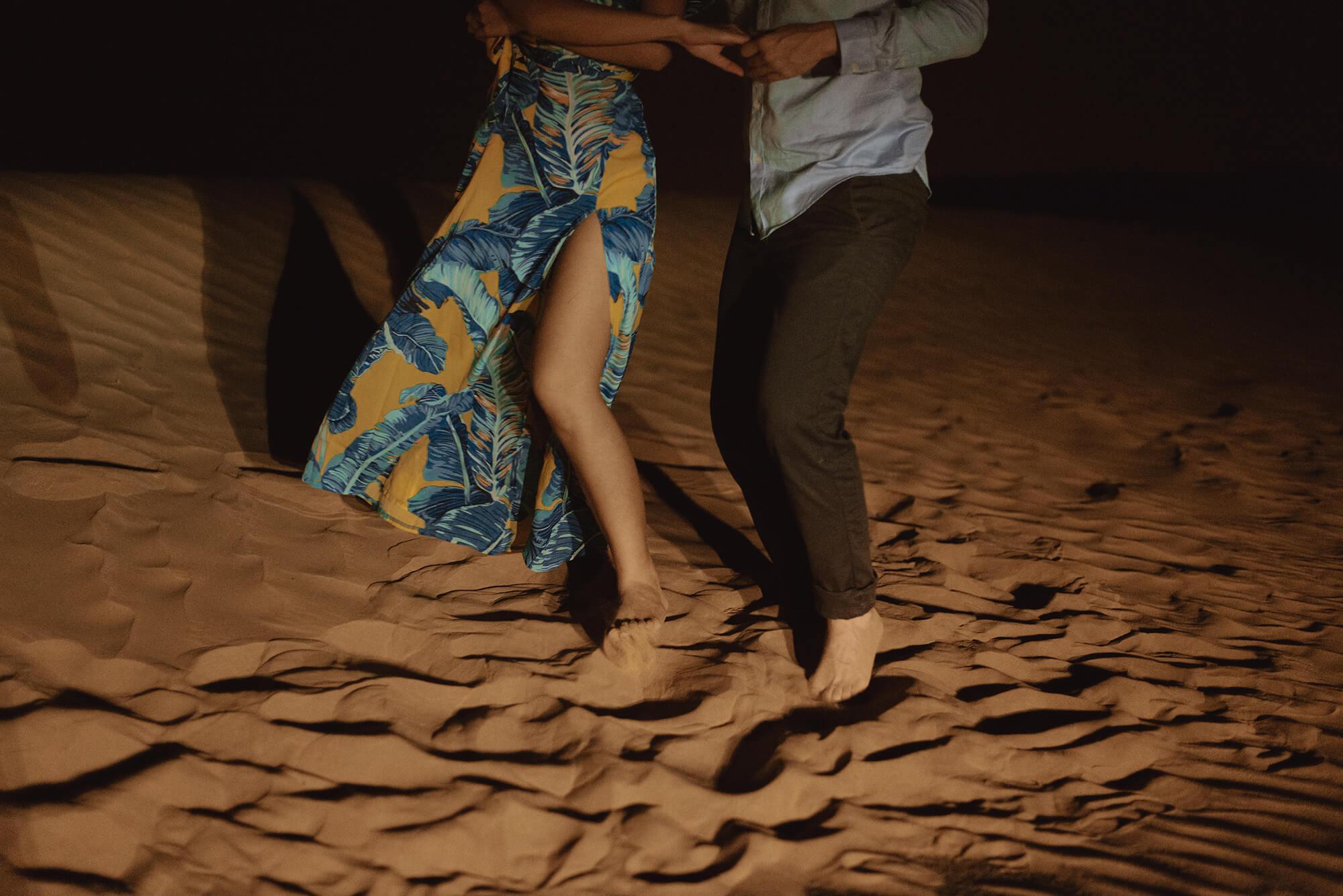 Sesja narzeczenska w dubaju3 - Citra + Kuba | miłość w Dubaju + 6 powodów dlaczego sesja narzeczeńska jest tak ważna