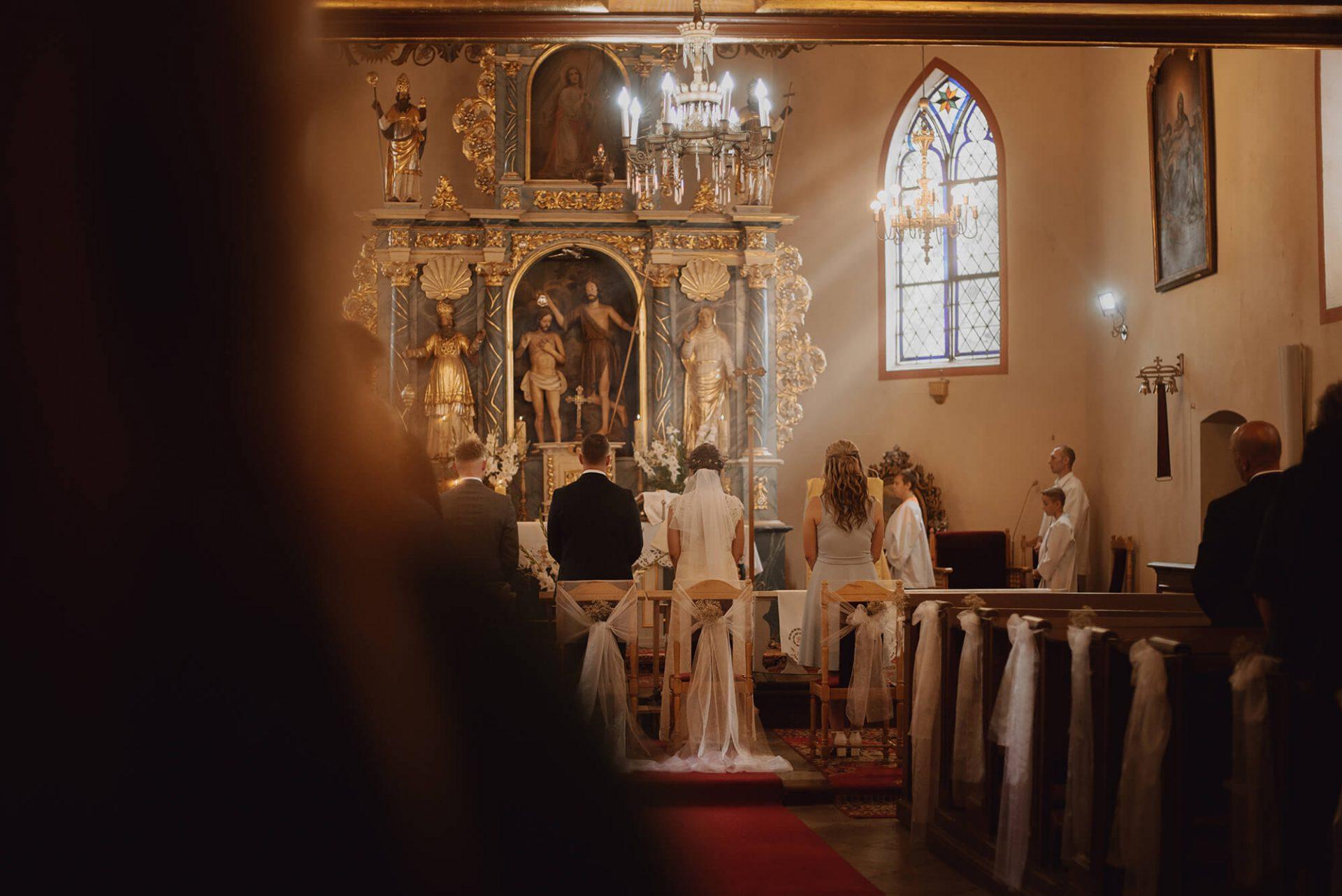 Fotograf slubny Kielce00022 1920x1282 - Ślub