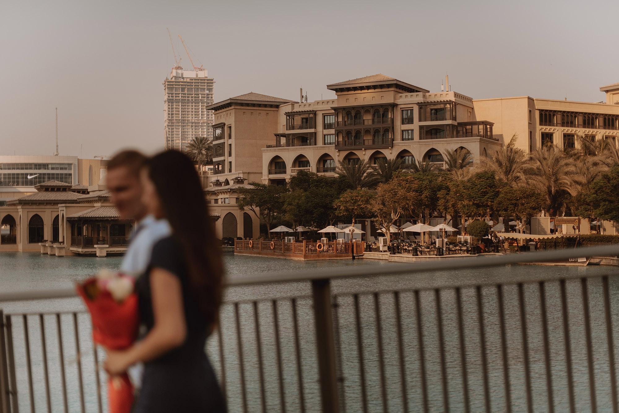 Sesja narzeczenska w Dubaju00010 - Polsko-indonezyjska miłość