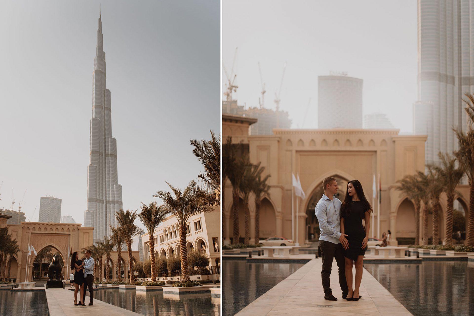 Sesja narzeczenska w Dubaju00012 1 1920x1281 - Miłość