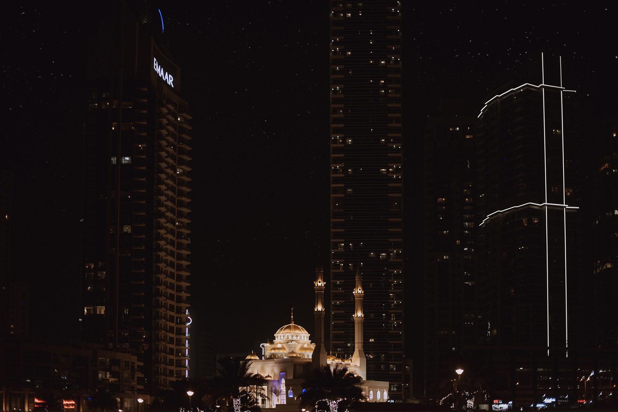 Sesja narzeczenska w Dubaju00021 - Polsko-indonezyjska miłość
