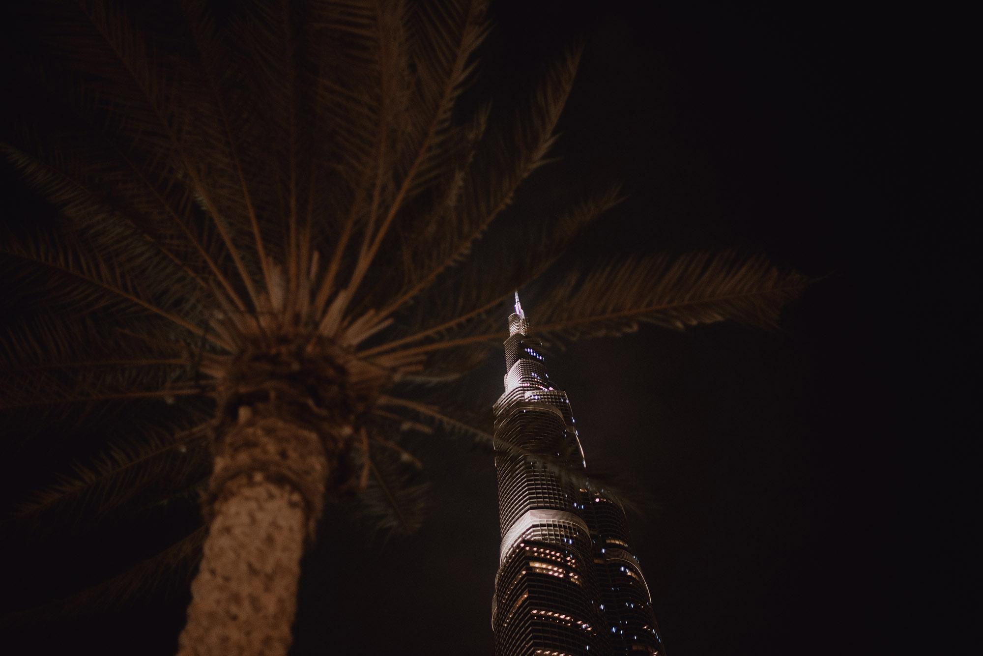 Sesja narzeczenska w Dubaju00024 - Polsko-indonezyjska miłość
