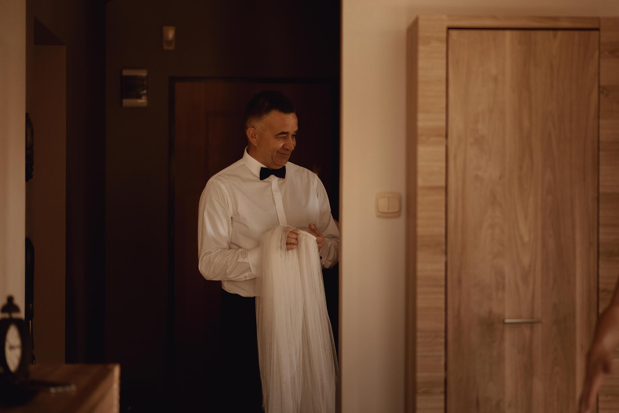 Slub wesele w dworze Hulanka00006 - Ola + Maciej | wesele w Dworze Hulanka