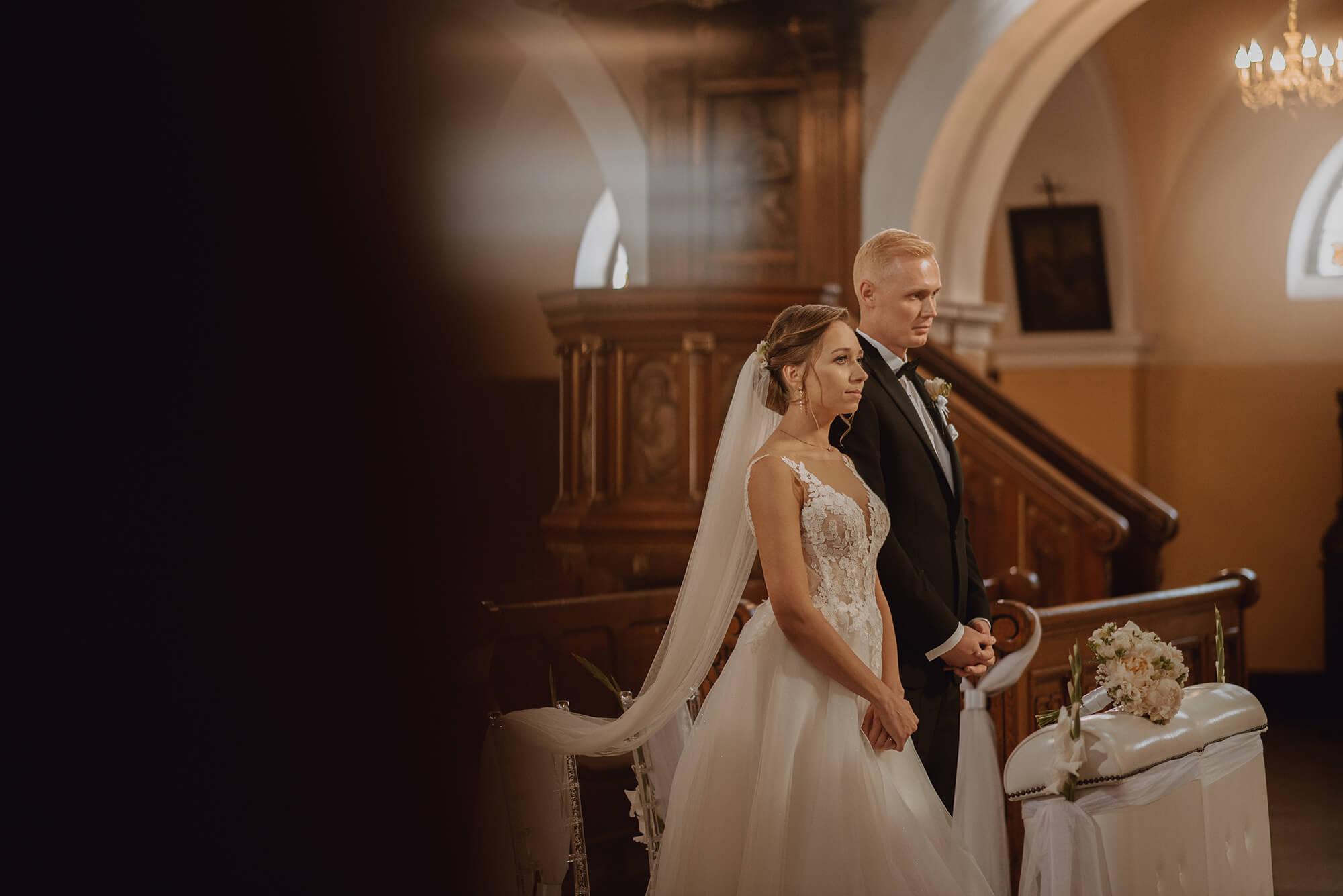 Slub wesele w dworze Hulanka00012 - Ola + Maciej | wesele w Dworze Hulanka