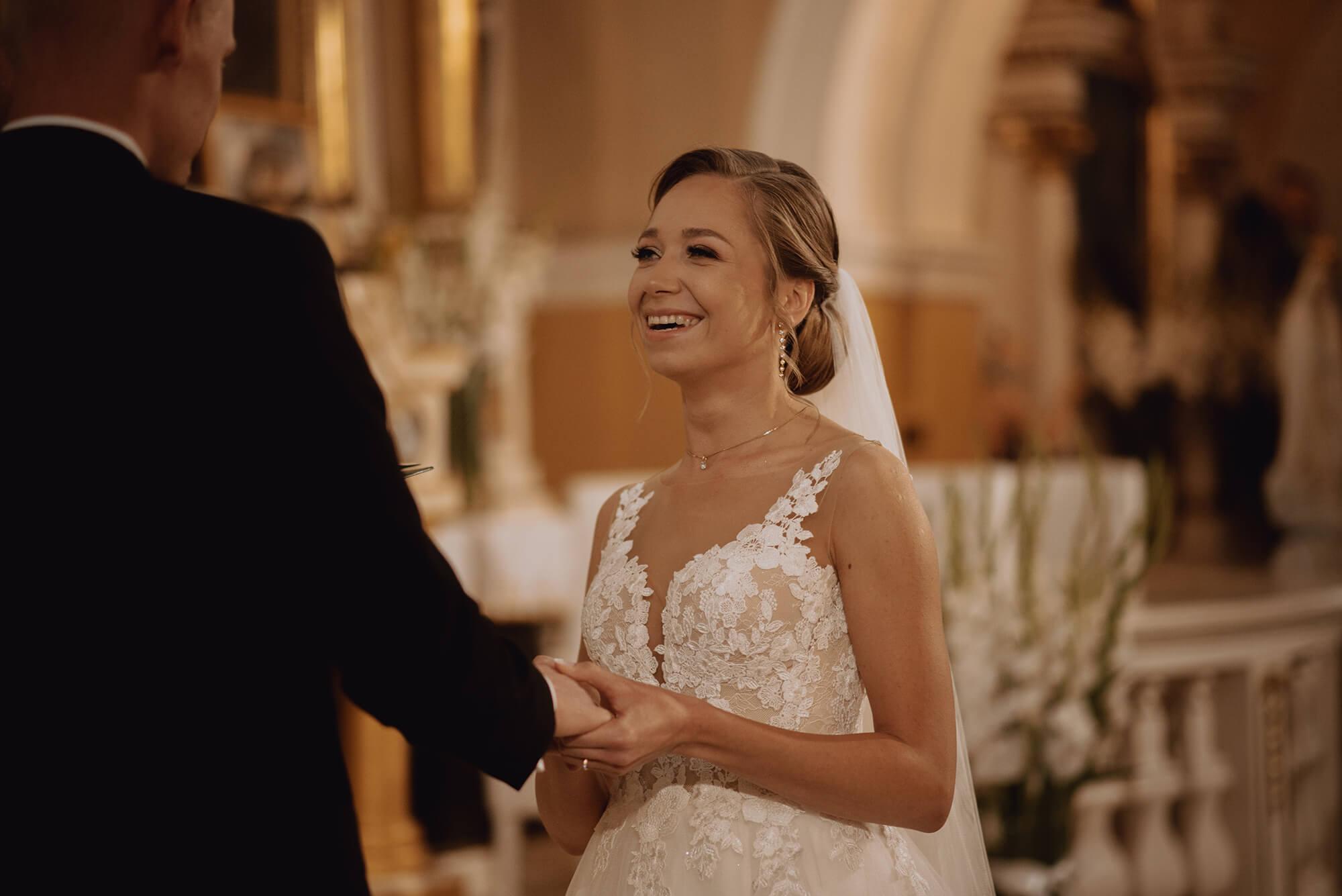 Slub wesele w dworze Hulanka00020 - Ola + Maciej | wesele w Dworze Hulanka