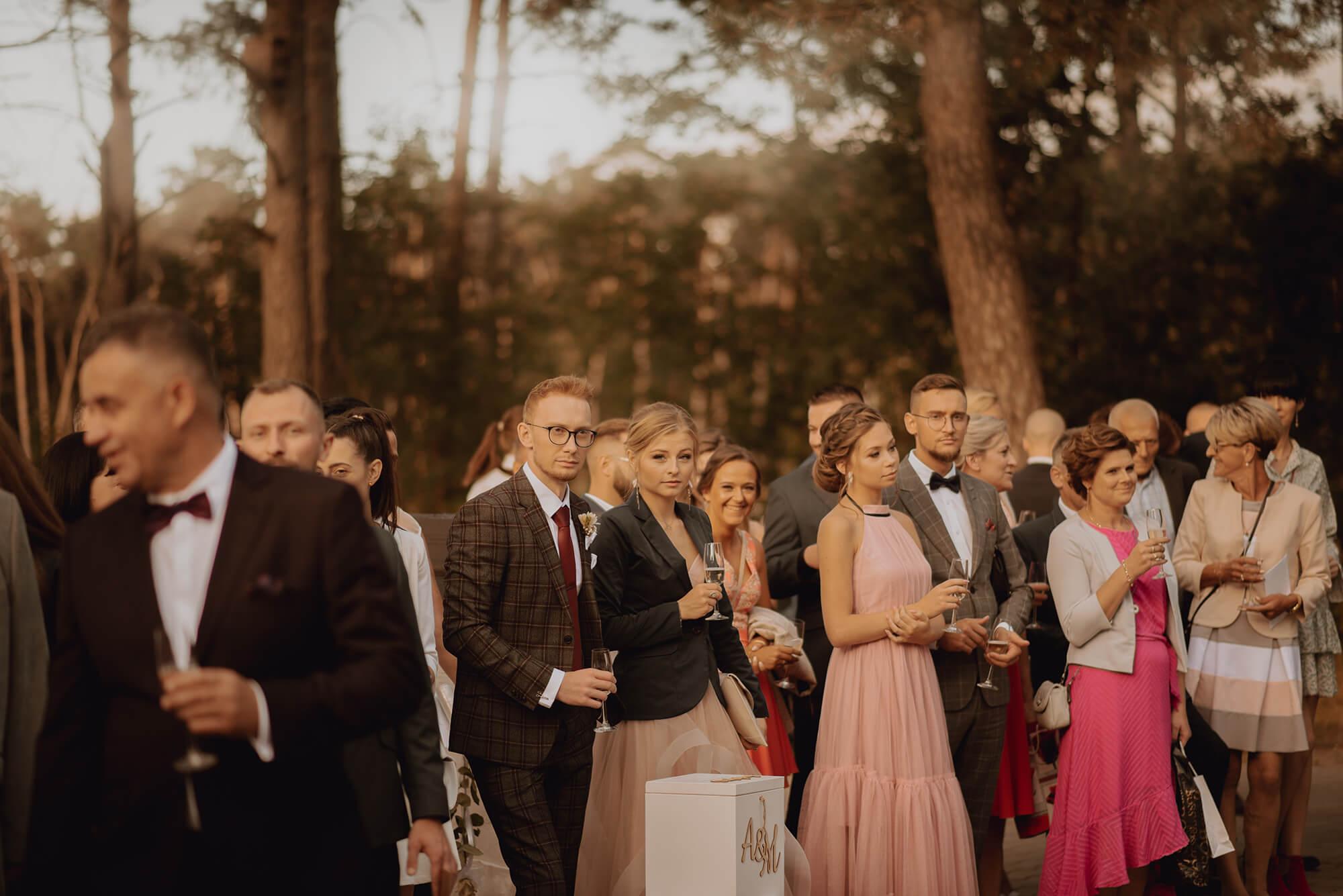 Slub wesele w dworze Hulanka00026 - Ola + Maciej | wesele w Dworze Hulanka