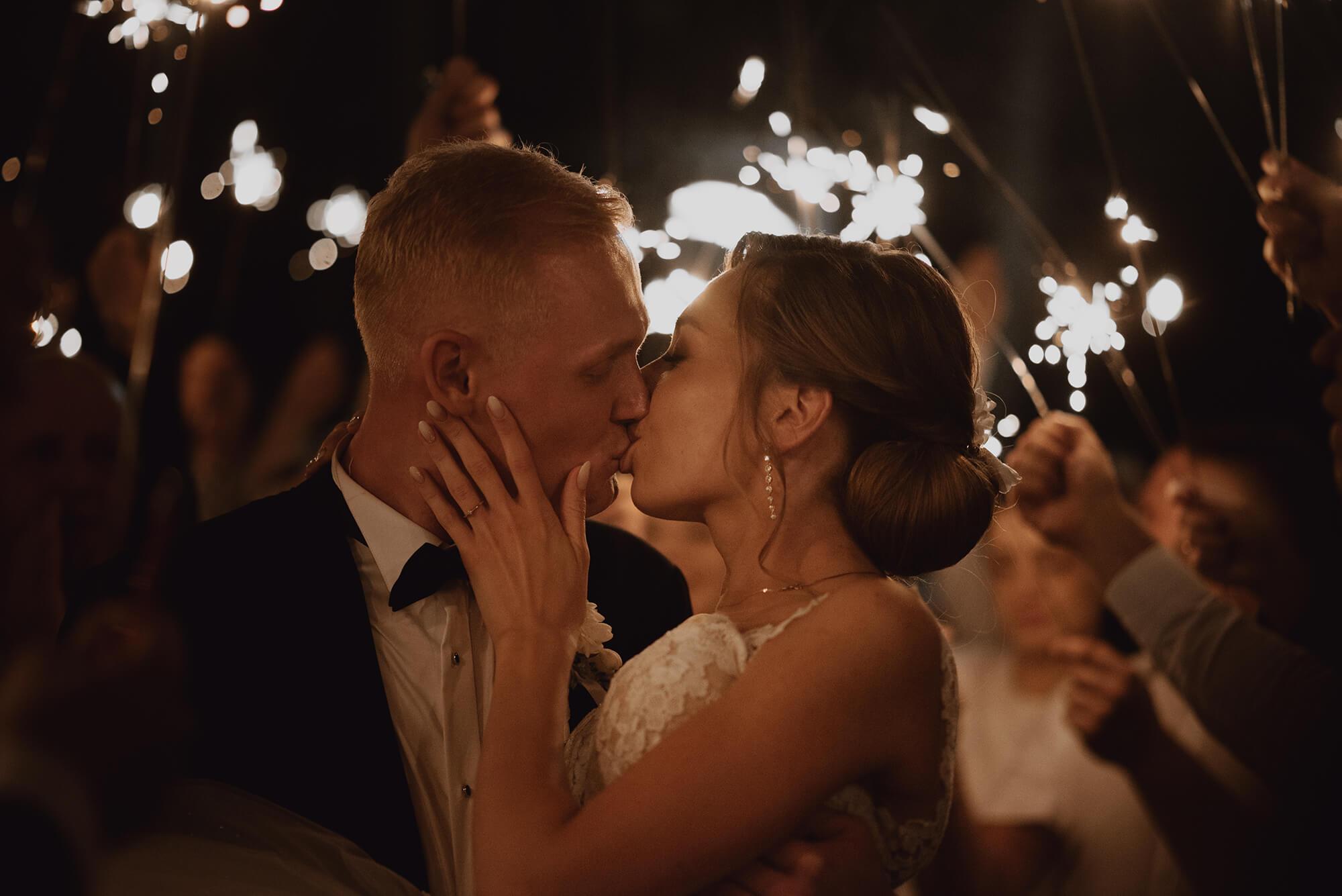 Slub wesele w dworze Hulanka00043 - Ola + Maciej | wesele w Dworze Hulanka