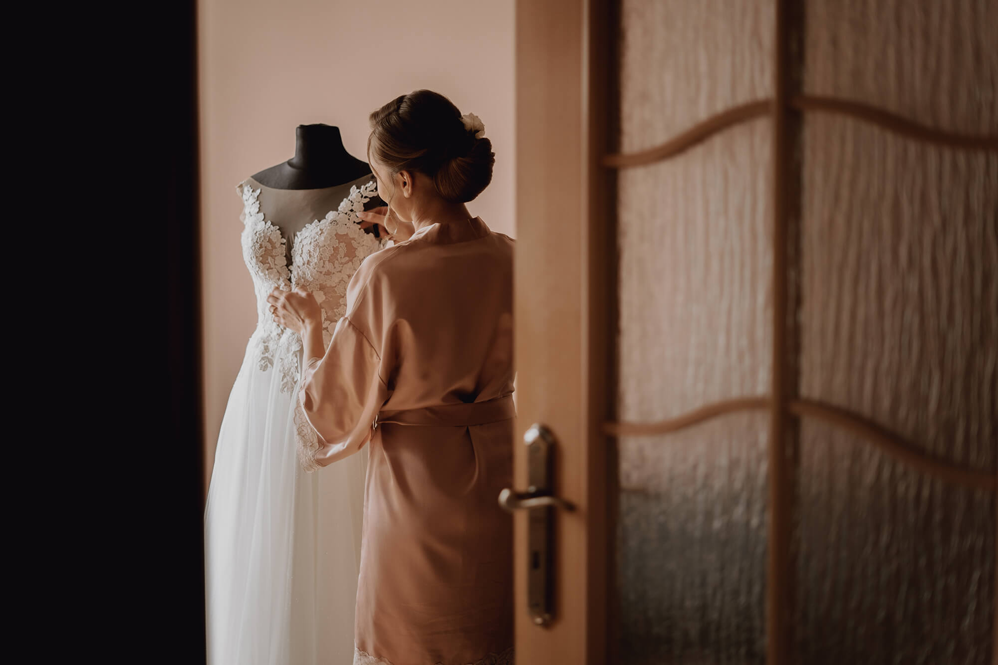 Slub wesele w dworze Hulanka00048 - Ola + Maciej | wesele w Dworze Hulanka
