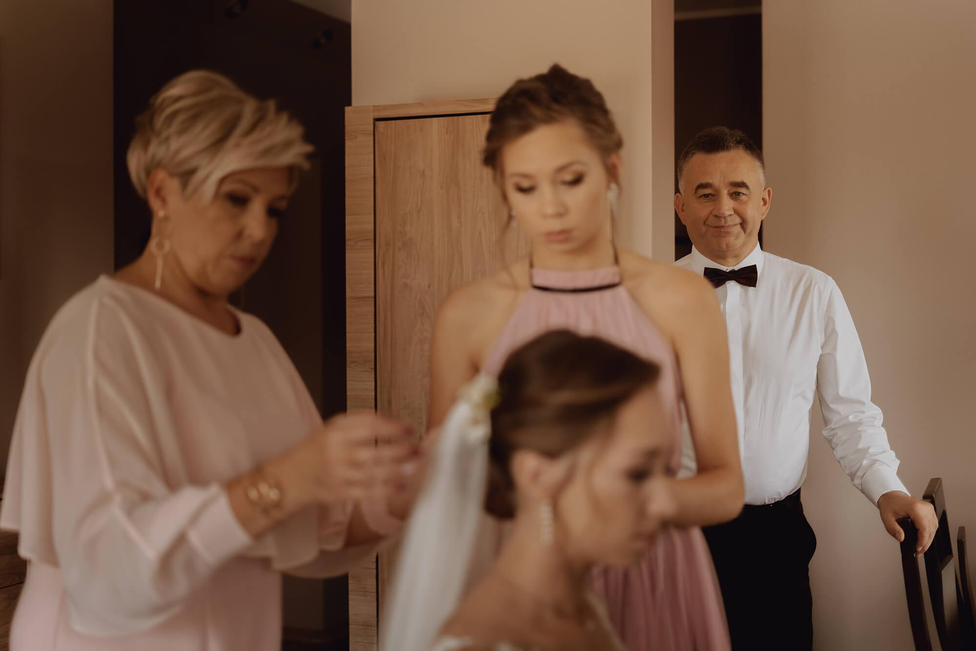 Slub wesele w dworze Hulanka00056 - Ola + Maciej | wesele w Dworze Hulanka