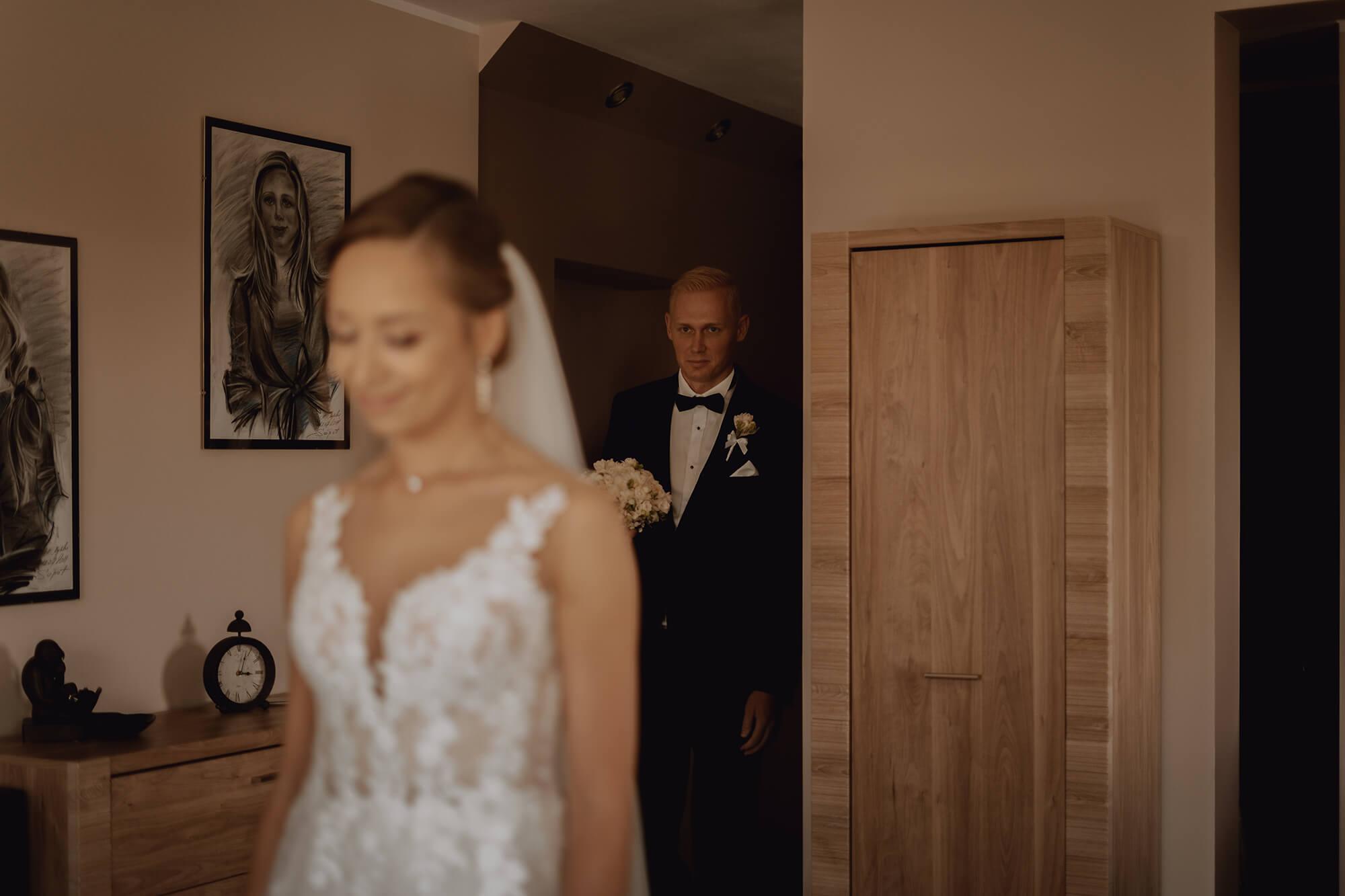 Slub wesele w dworze Hulanka00058 - Ola + Maciej | wesele w Dworze Hulanka
