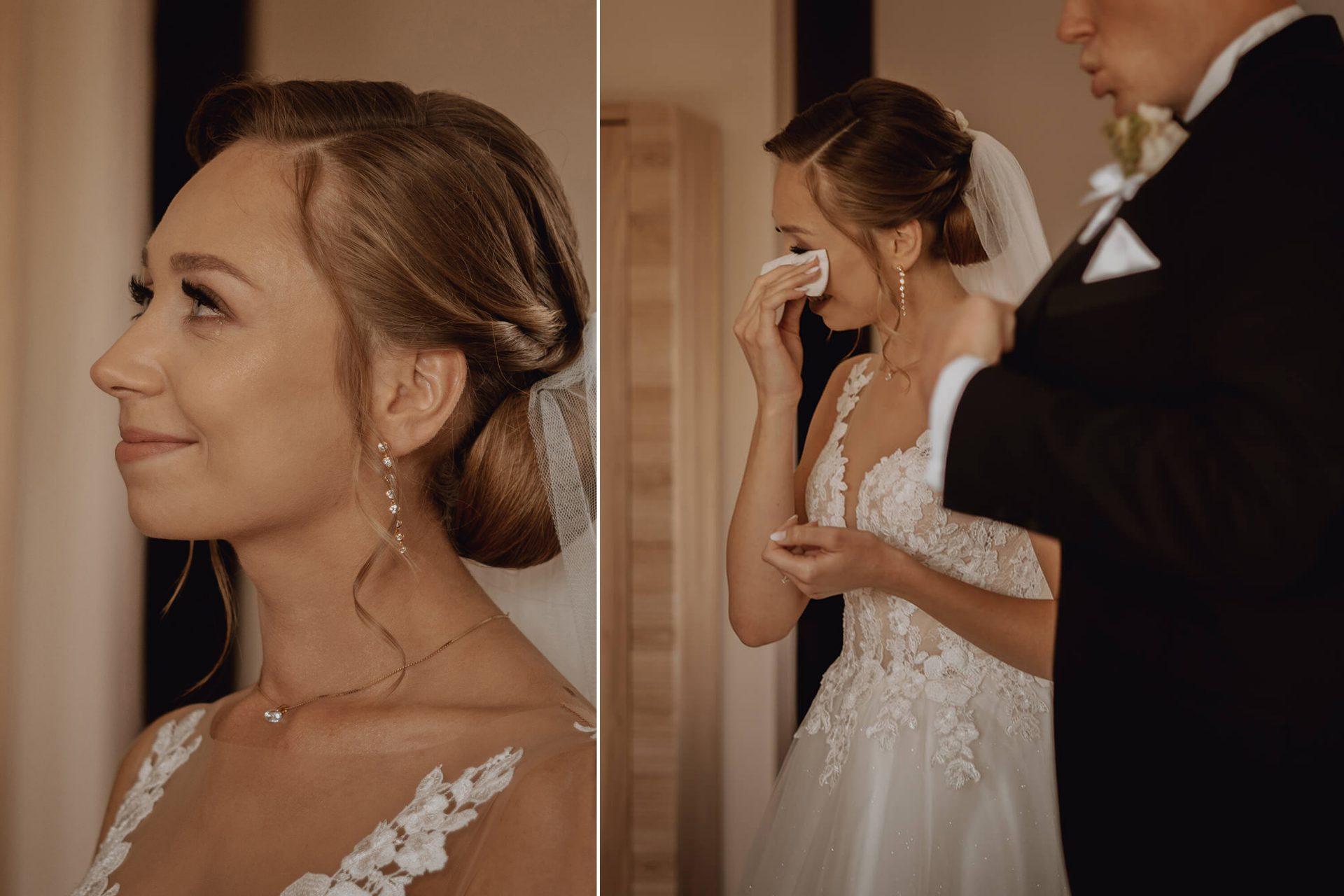 Slub wesele w dworze Hulanka00061 1 1920x1280 - Ślub