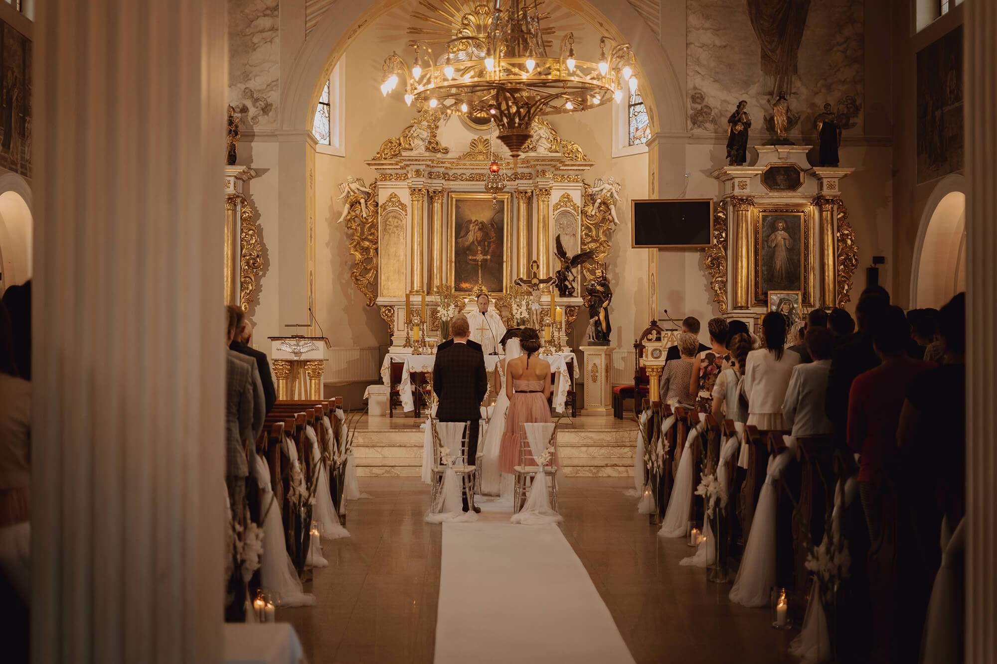 Slub wesele w dworze Hulanka00070 - Ola + Maciej | wesele w Dworze Hulanka