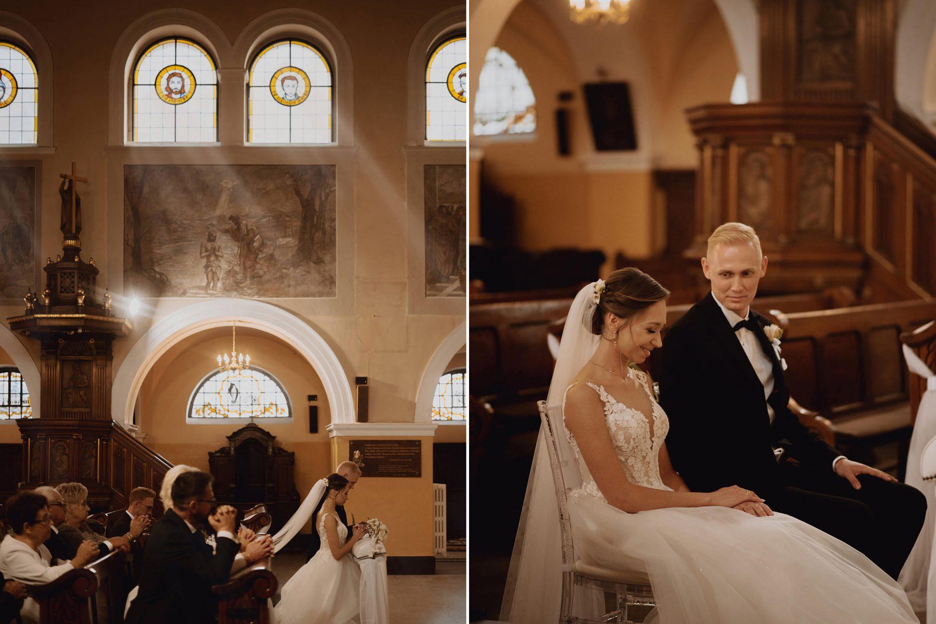 Slub wesele w dworze Hulanka00071 2 1 1920x1280 - Ślub