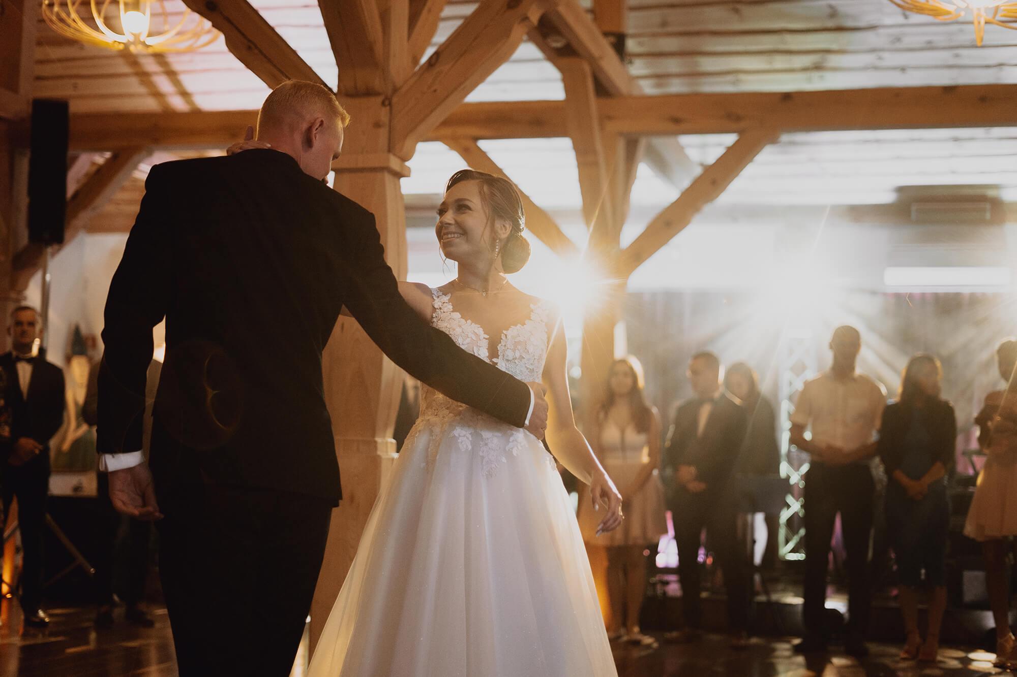 Slub wesele w dworze Hulanka00091 - Ola + Maciej | wesele w Dworze Hulanka