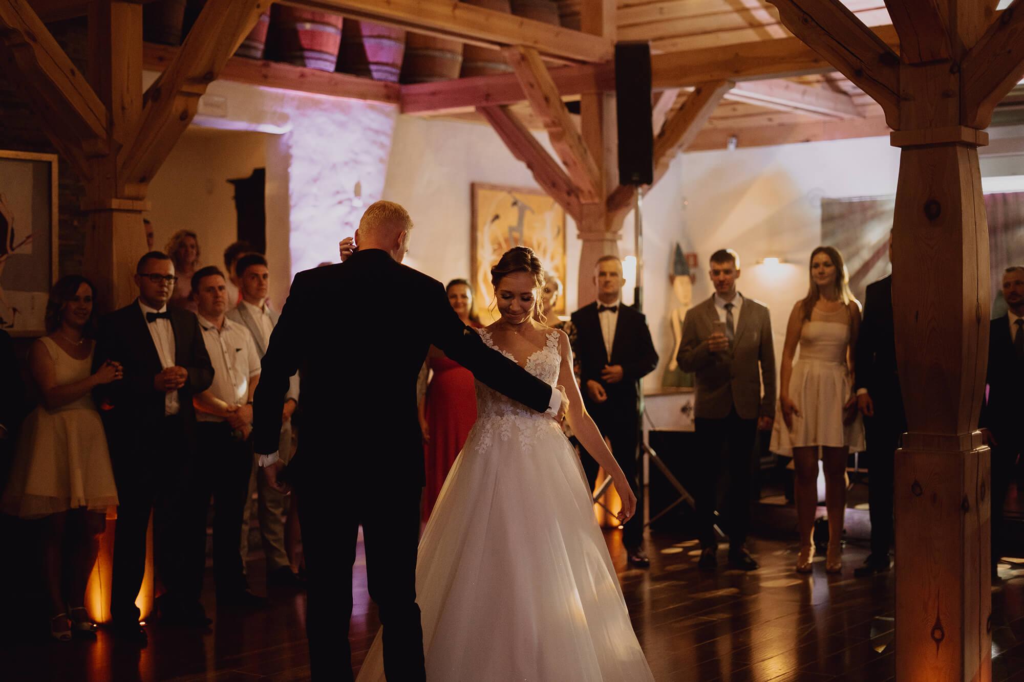Slub wesele w dworze Hulanka00094 - Ola + Maciej | wesele w Dworze Hulanka