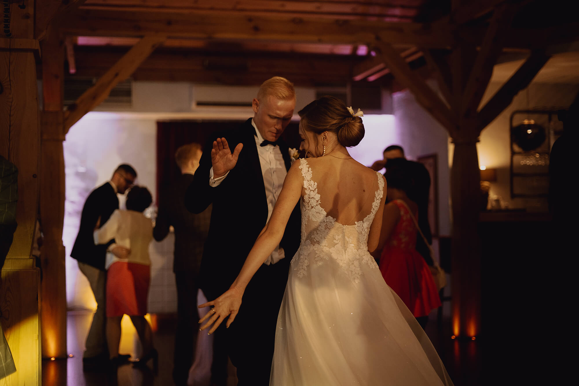 Slub wesele w dworze Hulanka00101 - Ola + Maciej | wesele w Dworze Hulanka