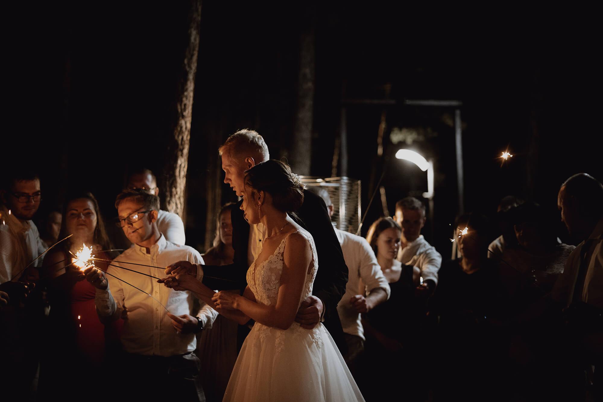Slub wesele w dworze Hulanka00119 - Ola + Maciej | wesele w Dworze Hulanka
