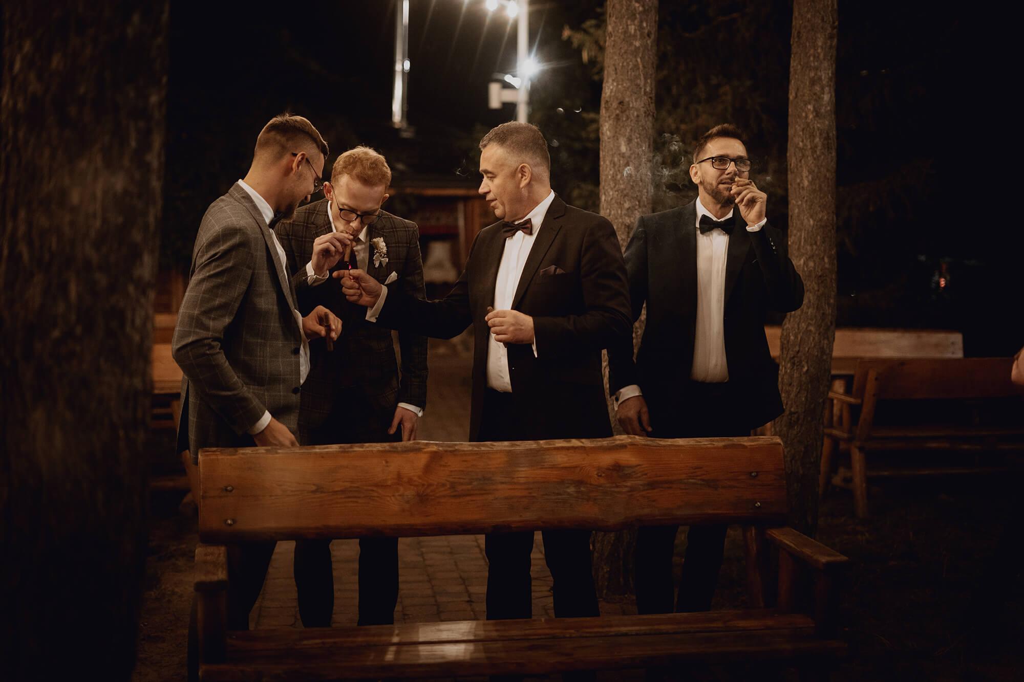 Slub wesele w dworze Hulanka00124 - Ola + Maciej | wesele w Dworze Hulanka