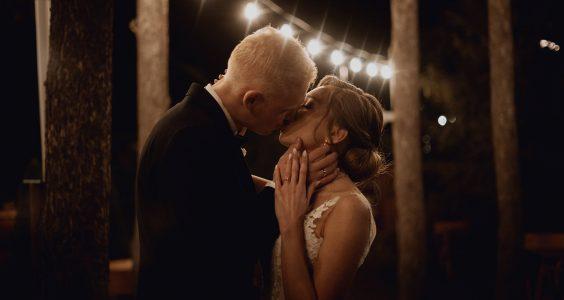 Ola + Maciej | wesele w Dworze Hulanka