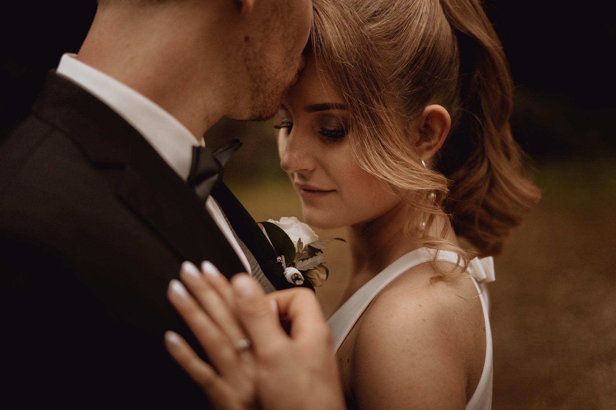 DSC01270 467 - Te rzeczy sprawią, że dzień ślubu będzie piękniejszy