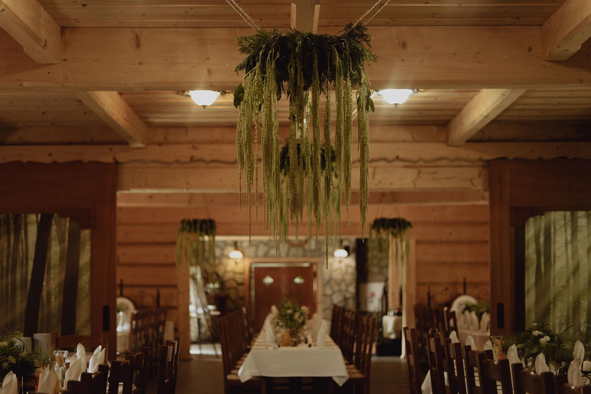 DSC03134 20 - Te rzeczy sprawią, że dzień ślubu będzie piękniejszy