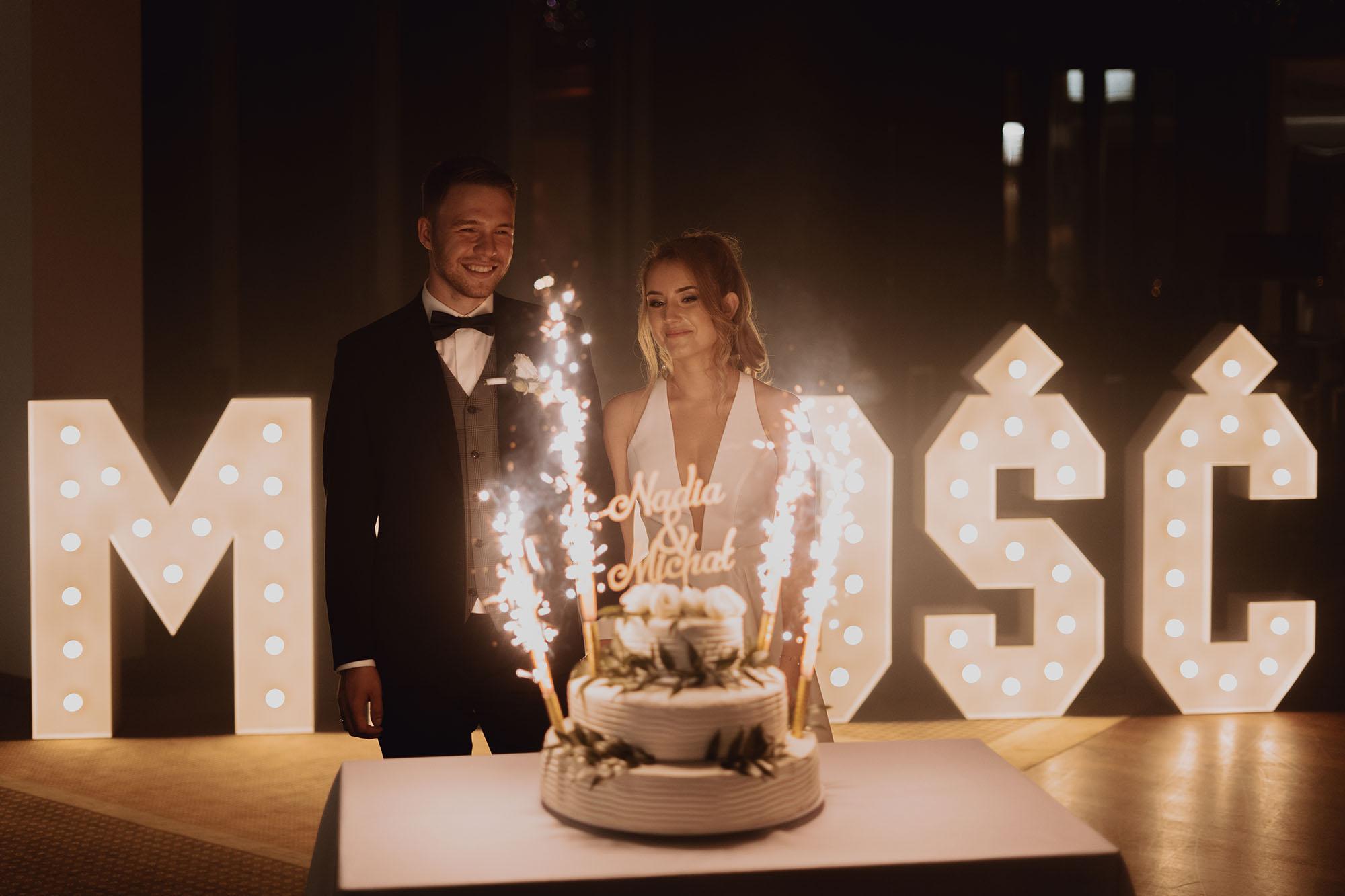napismilosc2 - Te rzeczy sprawią, że dzień ślubu będzie piękniejszy
