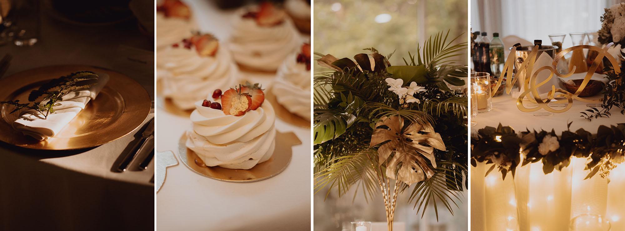 slubnedetale - Te rzeczy sprawią, że dzień ślubu będzie piękniejszy