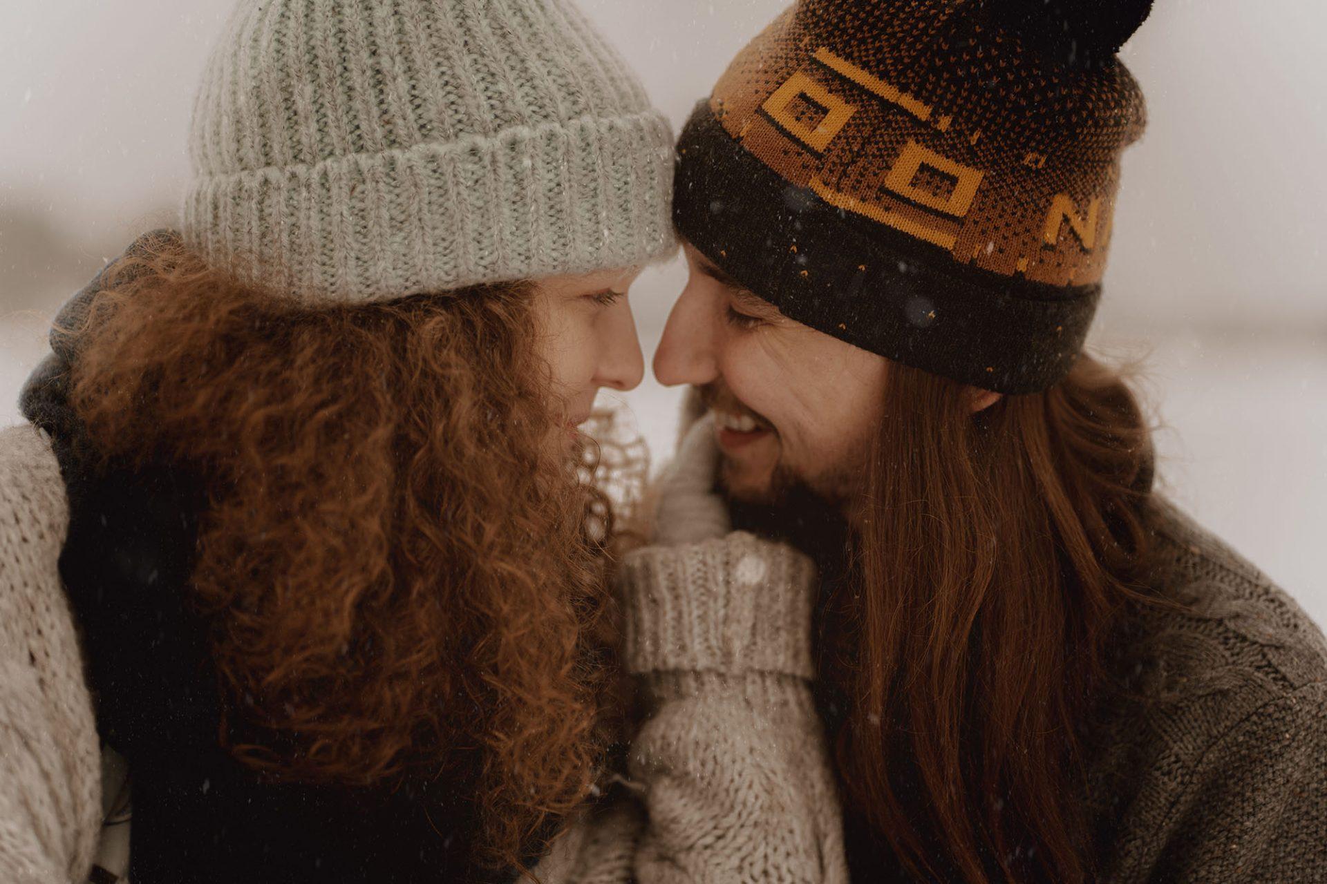zimowa sesja narzeczenska00002 1920x1280 - Miłość