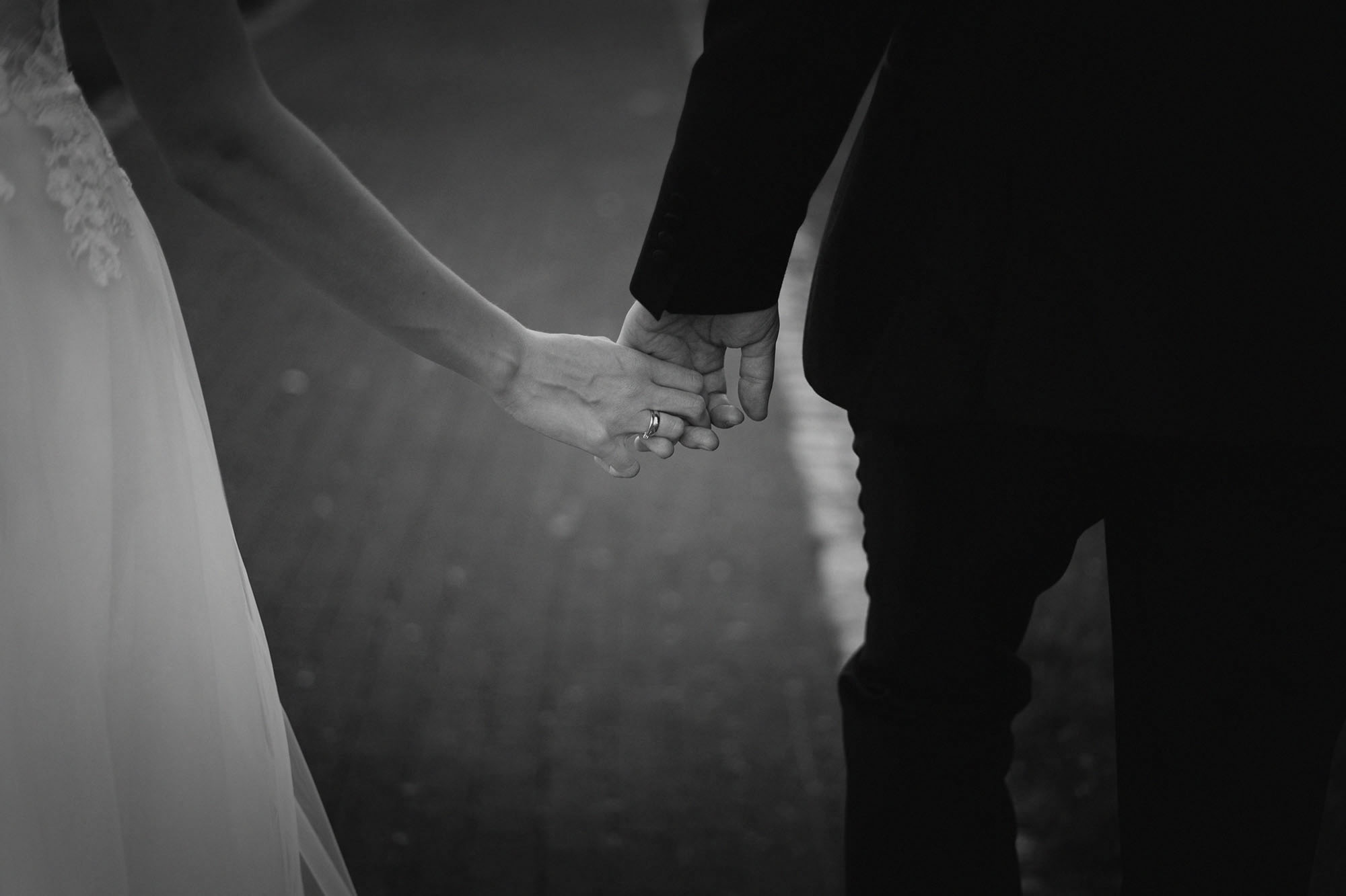 sesja slubna na lodce palac suchary00067 - Sesja ślubna przy Pałacu Suchary